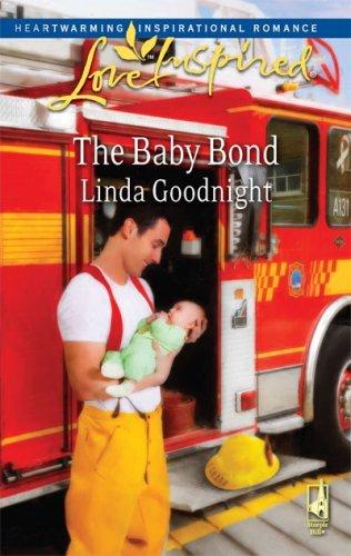 (The Baby Bond)