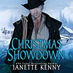 Christmas Showdown | Jannette Kenny