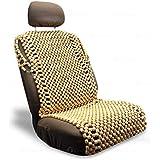 Amazon Com Recaro Ex Office Chair Cloth With Premium Wheels