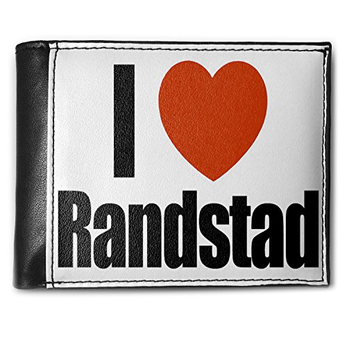 wallet-i-love-randstad-region-the-netherlands-europe-rfid-mens-bifold-id-ca
