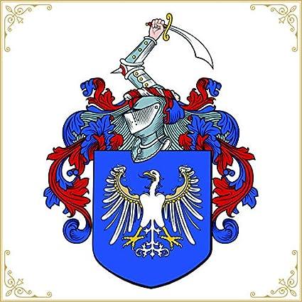 van Hoogen Herzog zu Meranien | Adelstitel kaufen | Ausgefallene Geschenke  und Geschenkideen| Deutsche Adelstitel