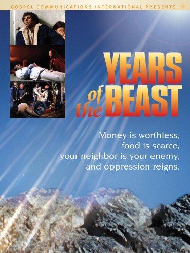 years-of-the-beast