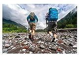 Topo Athletic Women's Trail Running Trailventure WP