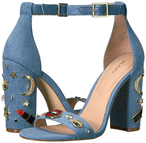 Larelle Shoes Uk