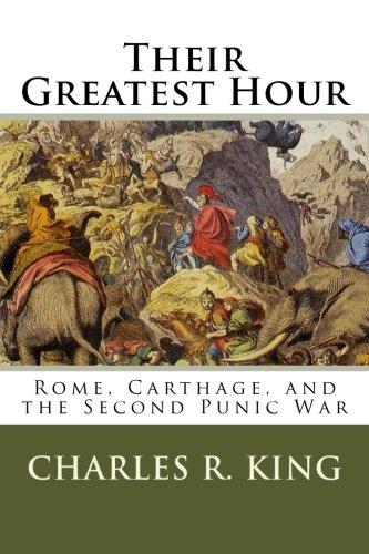 Carthage [Pdf/ePub] eBook