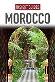 Morocco (Insight Guides)
