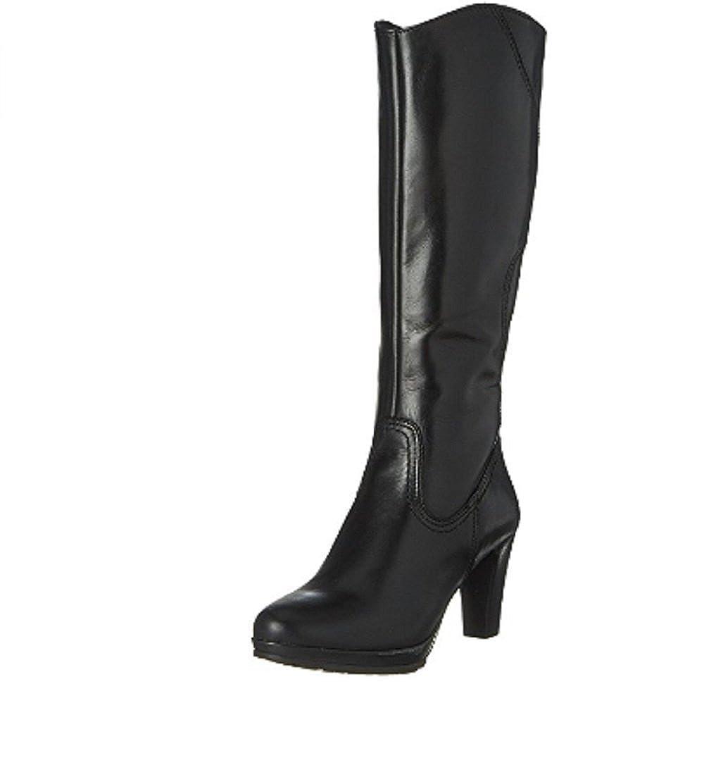 Tamaris Damen 25547 Stiefel: : Schuhe & Handtaschen