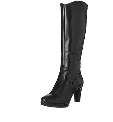 c8135efaffcc18 Tamaris Damen 25547 Stiefel  Amazon.de  Schuhe   Handtaschen