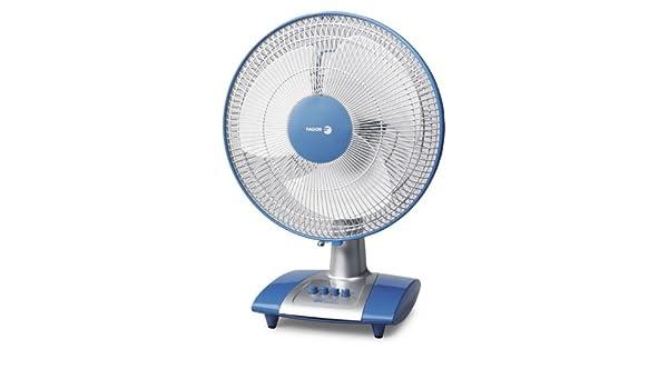 Ventilador Fagor VTR30-MI: Amazon.es: Hogar