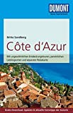 DuMont Reise-Taschenbuch Reiseführer Cote d'Azur: mit Online-Updates als Gratis-Download