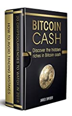 Bitcoin has experienced an unparalleled rise in value, producing an ever- increasing number of millionaires.       In fact, the digital currency market has grown from its humble beginnings in 2009 to a marketplace today in excess of $7...