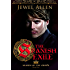 The Spanish Exile (Islands of the Crown Book 1)