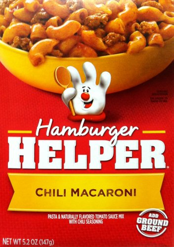 betty-crocker-chili-macaroni-hamburger-helper-52oz-2-pack