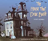The House That Drac Built, Judy Sierra, 0613099494