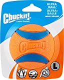 Cheap ChuckIt! Ultra Ball Large 24pk