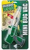 Backyard Safari Mini Bug Vac