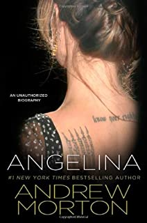 Notes From My Travels Angelina Jolie Pdf