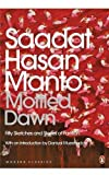 img - for Mottled Dawn M/Classics (R/J) book / textbook / text book