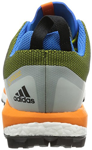 Blanc Chaussures Hommes Core De Noir Terrex Extrieur Ftwr Adidas Af6120 Rouge Gtx Agravic Vert Marche Ignition BOpdxnw