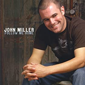 follow me home john miller mp3 downloads. Black Bedroom Furniture Sets. Home Design Ideas