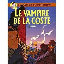 Dick Hérisson 04