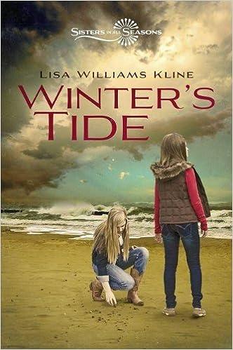 Winters Tide