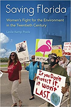 ^PDF^ Saving Florida: Women's Fight For The Environment In The Twentieth Century (Florida Quincentennial Books). Marvin house Times Paseo Marquis print empresa
