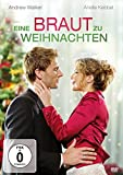 A Bride for Christmas [ NON-USA FORMAT, PAL, Reg.2 Import - Germany ]