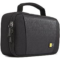 Case Logic MGC-101 Security Camera