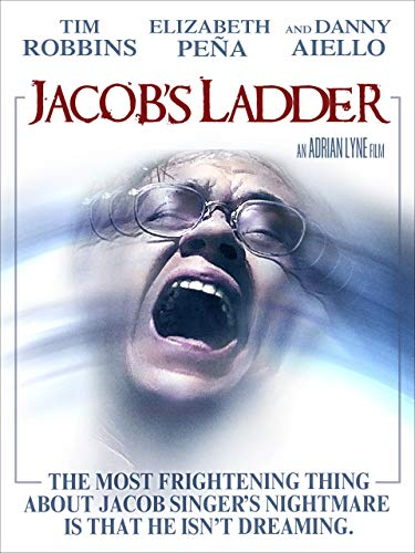 Jacob's Ladder -