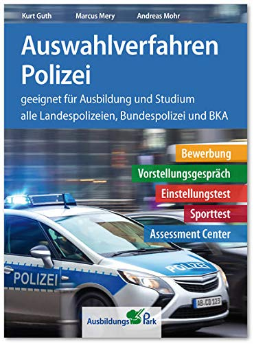 Bundespolizei Darf Bewerber Aufgrund Ihres