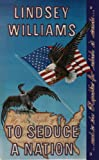 In the year 1971 Lindsey Williams went to the state of Alaska to become an aviation missionary. Shortly after arriving in Alaska, Mr. Williams heard the oil companies were going to build the Trans-Alaska Oil pipeline and that 25,000 pipeliners were g...