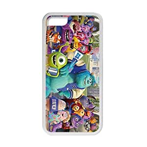 MEIMEISFBFDGR-Store monsters university wide Phone case for iphone 6 4.7 inchMEIMEI