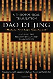 Dao de Jing, Roger T. Ames and David Hall, 0345444191