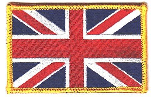 United Kingdom Flag, Union Jack ,Great Britain, England, Bri