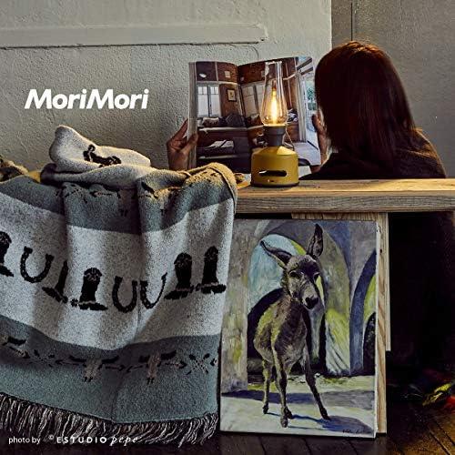 Led Laterne Snug Room Mori Mori Sbam Design Mori Mori Audio Hifi