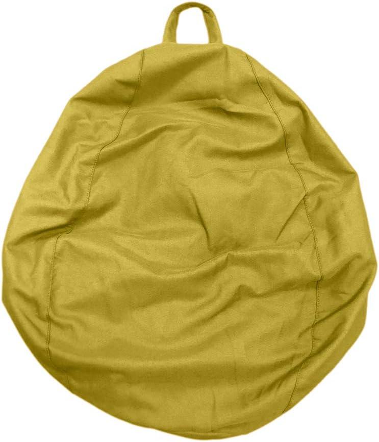 BrickArms OD Green M1 Steel Pot Helmet Weapons for Brick Minifigures