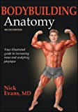 Bodybuilding Anatomy-2nd Edition - Best Reviews Guide