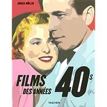 Films des années 40