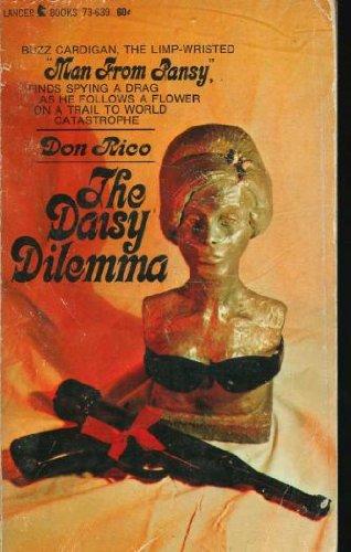 The Daisy Dilemma
