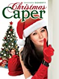 The Christmas Caper