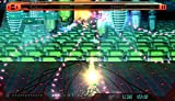 Assault Suit Leynos - PlayStation 4