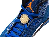 MKSF (My Kick Stay Fresh), Shoe Pyramid Shoe Lace