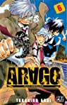 Arago, tome 6 par Arai
