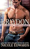 Book Cover for Braydon (Alluring Indulgence Book 6)