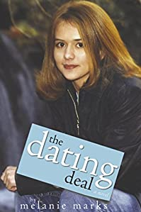 The Dating Deal by Melanie Marks ebook deal