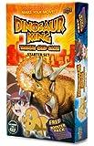 Dinosaur King Trading Card Game Starter Set