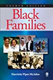 Black Families 4th Edition