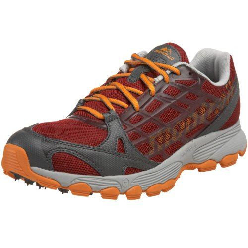 253d585c065 Montrail Men s Rockridge Trail Running Shoe
