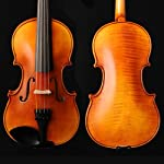 Scott-Cao-Violin-Outfit-116-Size-Model-STV017